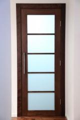 דלת פנים יפנית