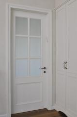 דלת צרפתית