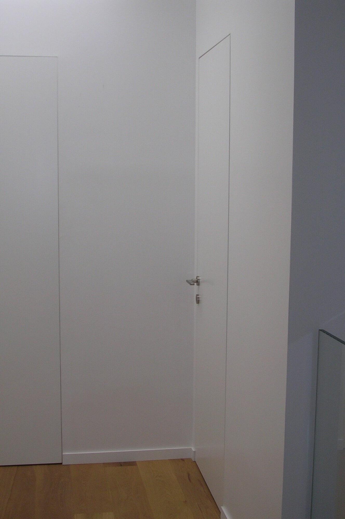דלתות מקבילות