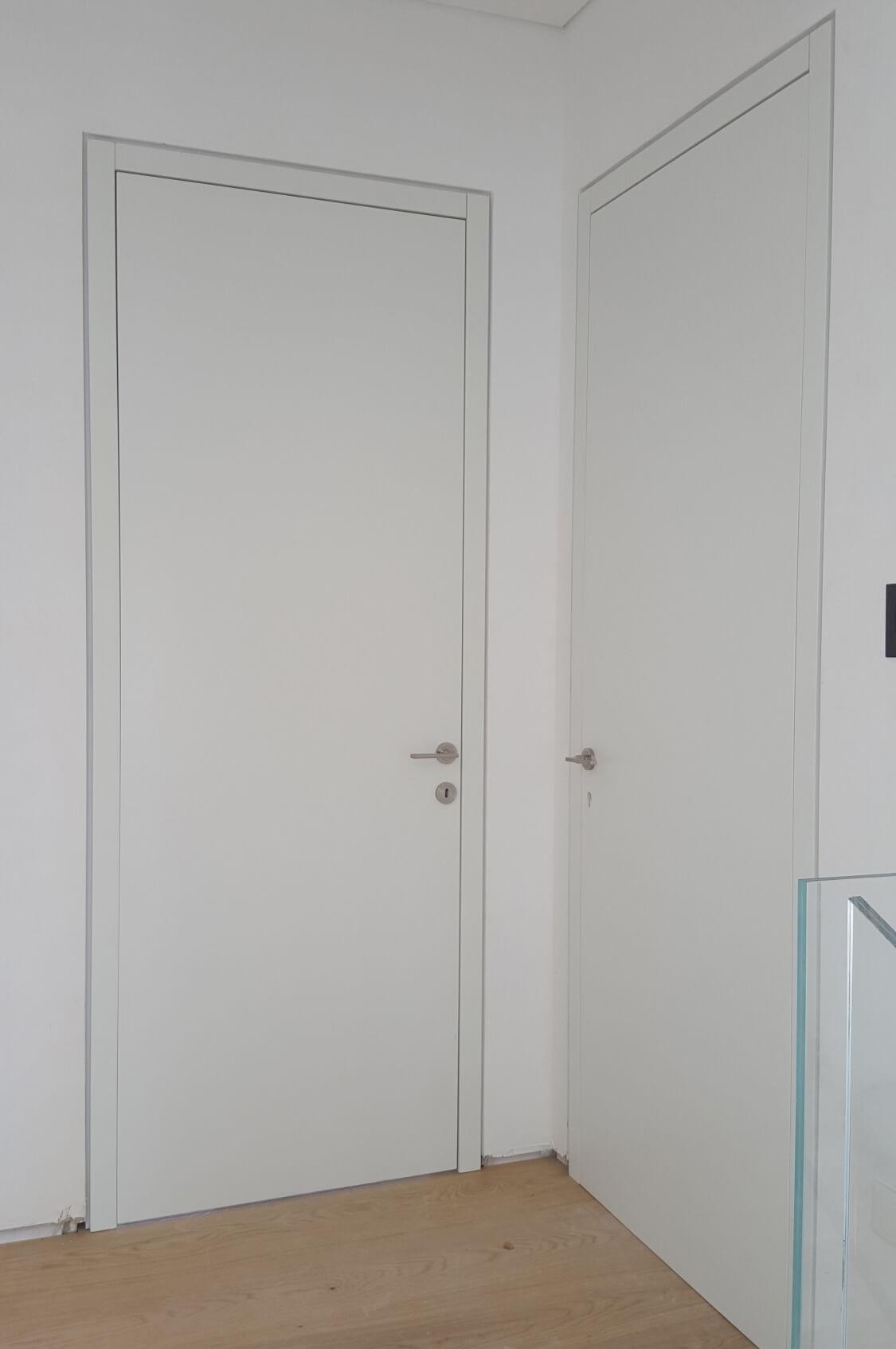 דלת משקוף