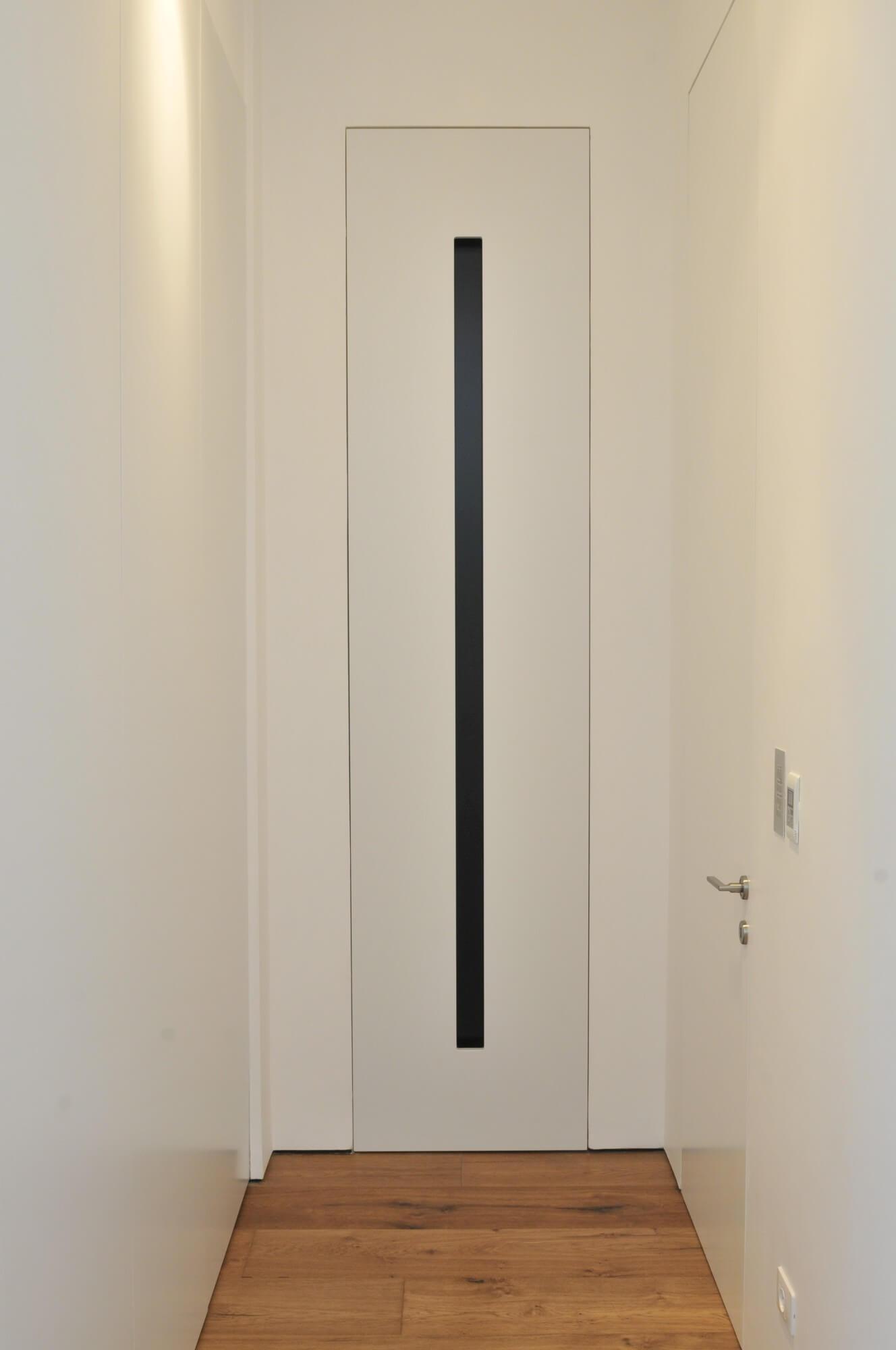 דלת סמויה